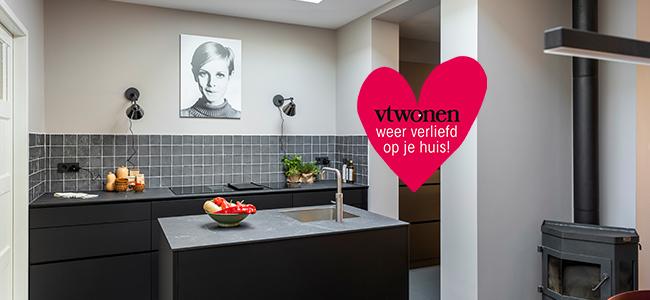 Haarlem Fietje Modal
