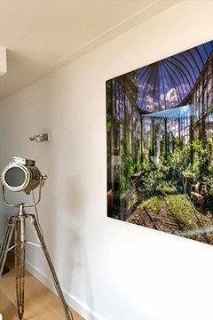 Acrylglas Inspiratie4