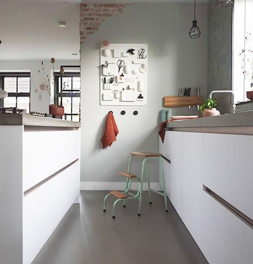 Keuken Marjolein1