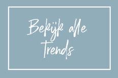 Bekijk Alle Trends