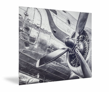 Xpozer Skew Plane