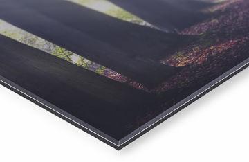 Le coin des œuvres d'art à l'acrylique OhMyPrints
