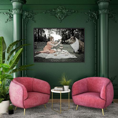 Salon d'art classique OhMyPrints