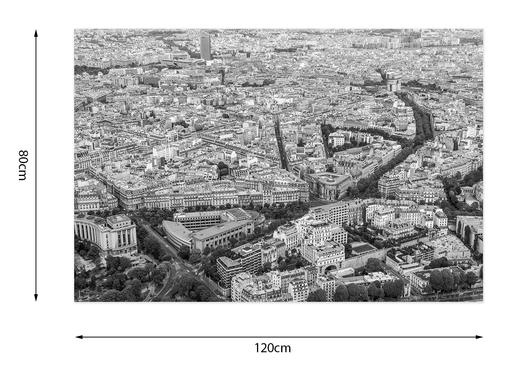 Fotoprint Parijs