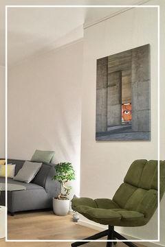 Woonstijl Design Foto3