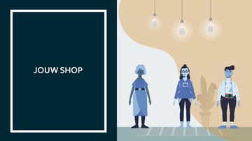 Jouw Shop