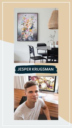 Tip Jesper New