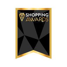 Awards shopping