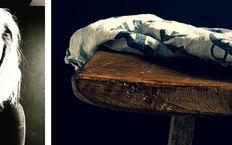 Lees het interview met beeldmaker Katja Weessies