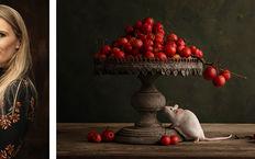 Lees het interview met beeldmaker Carolien van Schie