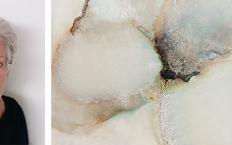 Lees het interview met beeldmaker Carla Mesken-Dijkhoff