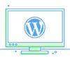 Wordpress Small