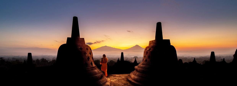 490489 Borobudur sunrise Lex Scholten 6b8325cacd8863d87b4a07a2e218d7ee