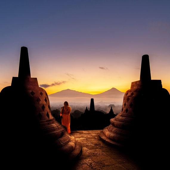 490489 Borobudur sunrise Lex Scholten 6b8325cacd8863d87b4a07a2e218d7ee 210712 140407 1