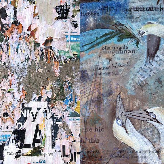 Jumbotron beeldmakers Artstudio1622