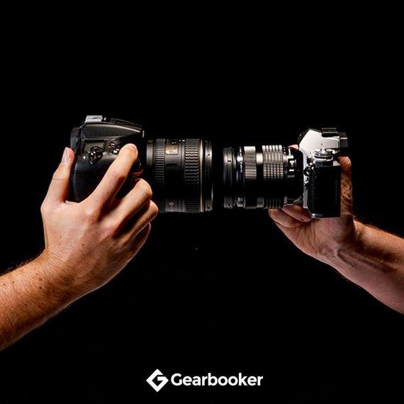 Gearbooker com 31310855 195405881256886 7216253108408549376 n