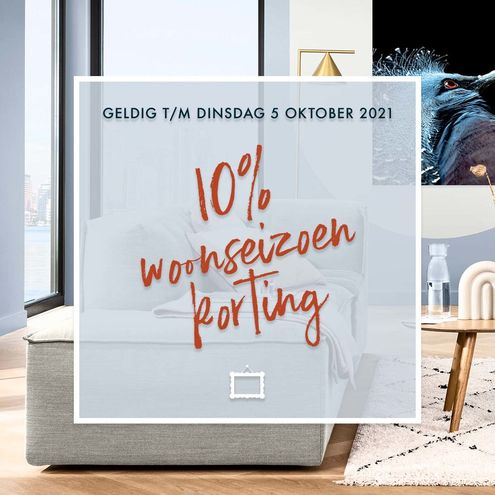 Werkaande Muur 1080x1080 discount post organic 3