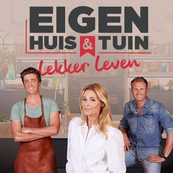 Eigen Huis Tuin Lekker Leven4 copy