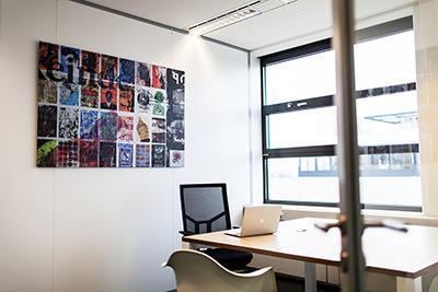 Kundenfoto: BusinessBase