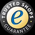 Trustedshops Sicher einkaufen