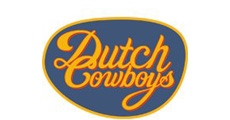 OhMyPrints dans DutchCowboys