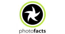 OhMyPrints in den Medien Photofacts