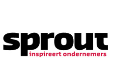 OhMyPrints in den Medien Sprout