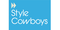 OhMyPrints in den Medien Style Cowboys