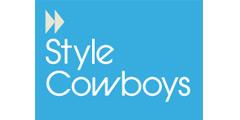 OhMyPrints dans Style Cowboys