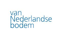 OhMyPrints in den Medien Nederlandse Bodem