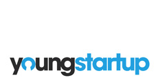 OhMyPrints dans YoungStartup